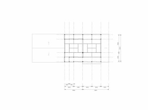 EMANON_平面図_1_100