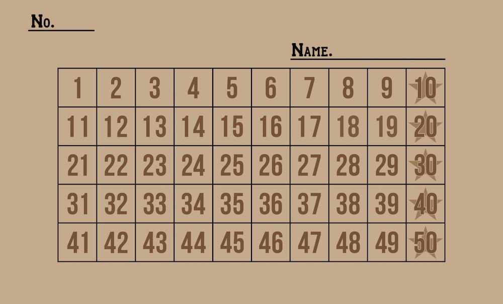 ポイントカードb のコピー