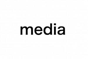 blog_media