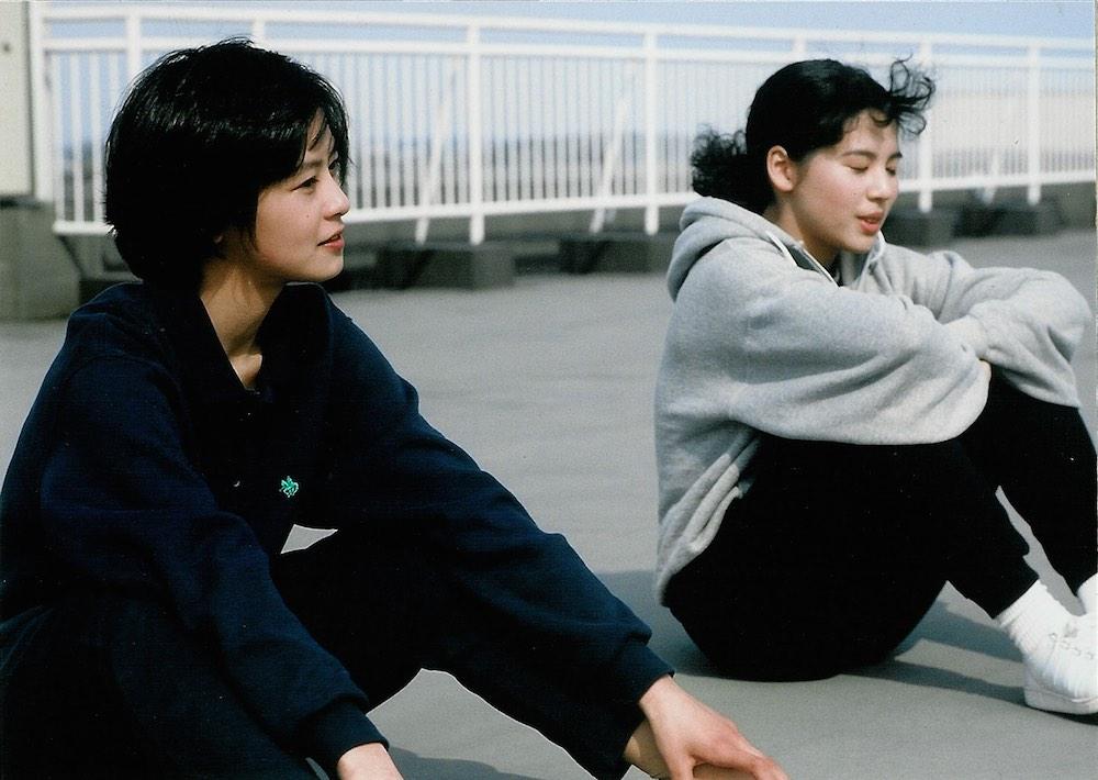 sakura04 のコピー